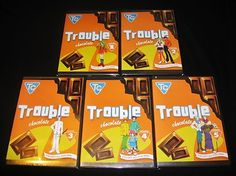 http://www.ebay.com/itm/Trouble-Chocolate-Complete-Collection-Vol-1-2-3-4-5-Brand-New-Anime-Set-/390417814041?pt=US_DVD_HD_DVD_Blu_ray=item5ae6b71219
