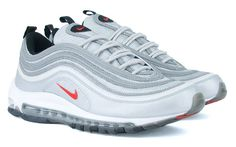new product 60442 0d953 The 90 Greatest Sneakers of the  90s Air Max 97, Nike Air Max,