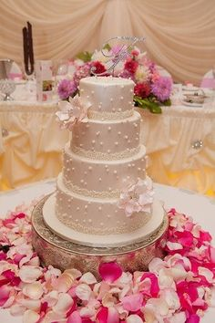 Cake Our Wedding, Cake, Desserts, Food, Pie Cake, Tailgate Desserts, Pastel, Meal, Dessert