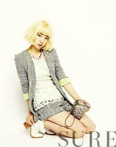Park Shin Hye (2)