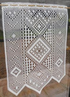 mes créations Bobbin Lace Patterns, Weaving Patterns, Filet Crochet, Lacemaking, Blackwork, Creations, Quilts, Blanket, Sewing