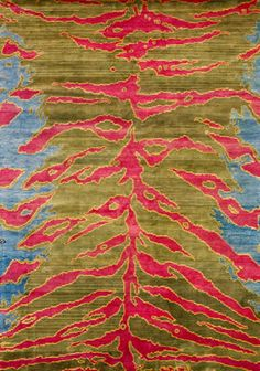 great rugs