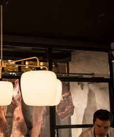 RUBN - Crafted in Sweden built by hand Sweden, Chandeliers, Building, Transitional Chandeliers, Buildings, Chandelier, Pendant Lamp, Architectural Engineering