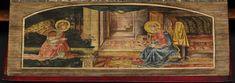 fore edge painting 03 720x254 Des peintures cachées dans la tranche des livres ( 1650   1900 )  peinture 2 information histoire bonus art