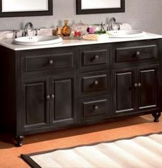 Buy Ziemlich Helios Vanity at Designers Surplus.