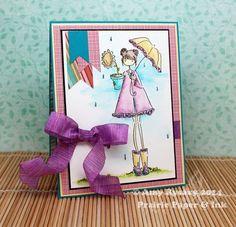 SB-Lolly-Brolly-Card-by-AmyR