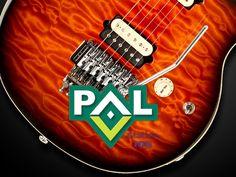 Yabancı müzik alanında yayın yapan bir radyo istasyonudur Pal station fm  dinlerke güzel vakit geçireceksiniz. online olarak http://www.radyodinletfm.com/radyo-pal-station/ adresinden takip edebilirsiniz.