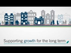 Motion Graphics Corporate Video - Credential - created by Go2 Productions.