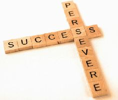 To have perseverance you must have spunk, drive and endurance. Perseverance can help you get through difficult times and make the best of your situation! Read these inspirational quotes on perseverance and get your moxie moving! Steve Jobs, Scrabble, Perseverance Quotes, Kids Inspire, Quotes For Kids, Growth Mindset, Internet Marketing, Psychology, How To Become