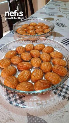 Turkish Recipes, Italian Recipes, Breakfast Recipes, Dessert Recipes, Desserts, Spicy Recipes, Cooking Recipes, Eid Sweets, Baklava Cheesecake