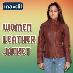 Your looks make you who you are. brings you an elegant mix of cool casuals and jacket.
