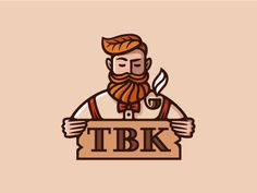Табачный магазин https://dribbble.com/shots/2739946-TBK