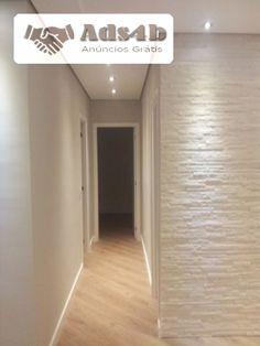 Profissional, com larga experiência na construção civil, residente na zona de Queluz, executa serviços de: • pintura de paredes…