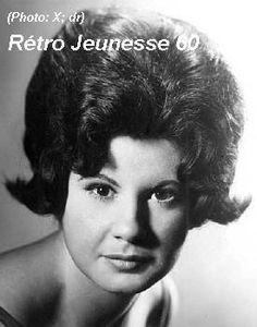 Ginette Reno Auj, Mike Brant, Tim Hortons, Idole, Diva, Photos, Canada, Retro, Classic