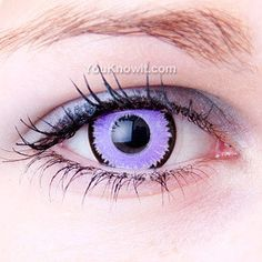 fantasy eyes contacts | Fantasy Contact Lenses | Purple Wolf Contact Lenses