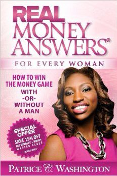 Great Book, I Highly recommend you to read this, help me to better invest a couple of Financial CDs