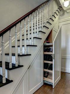 719 best stairs design decor images in 2019 entryway entrance rh pinterest com