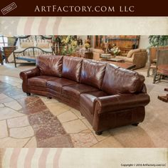 Awesome Custom Leather Couches 90 For Living Room Sofa Ideas With
