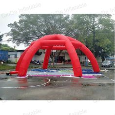 >> Click to Buy << Hot sale outdoor inflatable advertising tent for event custom inflatable dome tents for wedding party booth #Affiliate