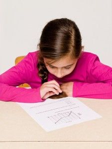Accommodations in Assessment — National Dissemination Center for Children with Disabilities