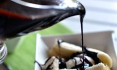 Homemade hot fudge sauce takes ice cream, brownies, or your favourite spoon to a whole new level of deliciousness.  Warm and gooey.  The best possible way chocolate can behave.  This particular recipe is a favourite.  One that my ten-year-old self wrote carefully on an index card in her neatest handwriting.  The hearts dotting the i's must have only started when I turned eleven.  It has been made so often, and is so very loved, that I'm shocked it has not yet made an appearance.   Many hot…