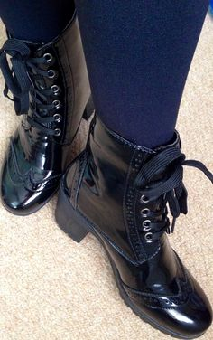 7f14af2743436 85 Best Shoes images in 2019 | Moda, Style, Ankle bootie