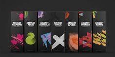 """Résultat de recherche d'images pour """"abstract packaging"""""""