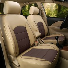car seat covers special four season for Peugeot 301 2008 308 408 508 3008 RCZ 208 4008 308S Caddy Combi VR6 multivan Golf GTI CC #Affiliate