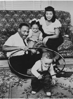 40 Best The Legacy Of Dr Martin Luther King Jr Images King Jr