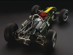 #Grand_Prix F1 of America packages ~ http://VIPsAccess.com/luxury/hotel/tickets-package/monaco-grand-prix-reservation.html