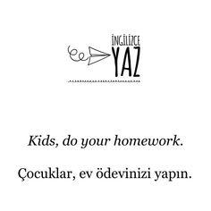 Typical. #ingilizce #ankara #istanbul #izmir #tümçocuklara #eczaci #merhaba #türkçe #ders #ödev #çocuk #kitap