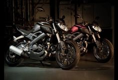Yamaha MT25 250 CC Motorcycle To Debut In 2015