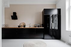 Bo LKV Kitchenware, Double Vanity, Bathroom, Wall, Photos, Bath Room, Pictures, Bathrooms, Kitchen Gadgets