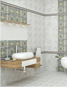 Azori Alba Ale, Sink, Mirror, Bathroom, Furniture, Home Decor, Sink Tops, Washroom, Vessel Sink