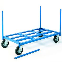 Industrial Range helps you to find the best material & cylinder handling equipment solutions at one place in Birmingham. Metal Storage Racks, Garage Storage, Folding Trolley, Hand Cart, Engineering Tools, Truck Transport, Moving Furniture, Stacking Chairs, Homemade Tools