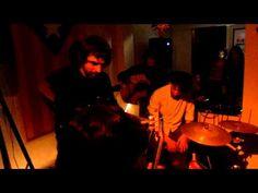 Violentango Ape 80 24/04/2011 - YouTube