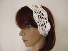 Schmuck Design, Crochet Earrings, Accessories, Jewelry, Style, Fashion, Unique Bags, Hot Pink Fashion, Headband Bun