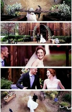 JAPRIL!! **I absolutely LOVE this. And I'm so happy she #ChooseJackson :)