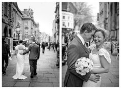 Frances Taylor Photography Wedding Photography Bristol-Corn Street Registry
