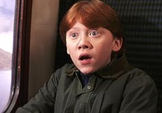 """OMG! There's Going to be a """"Harry Potter Go"""" Game!"""