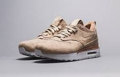 Image result for The NikeLab Air Max 1 Royal
