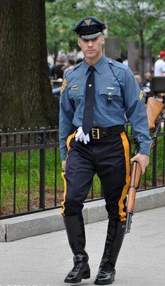 140 Police Ideas Police Men In Uniform Hot Cops
