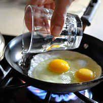 Se você quer melhorar seu desempenho na cozinha, siga esses passos.