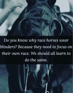Horse people know this. Too bad we take them off at times. - Horses Funny - Funny Horse Meme - - Horse people know this. Too bad we take them off at times. The post Horse people know this. Too bad we take them off at times. appeared first on Gag Dad. Quotable Quotes, True Quotes, Great Quotes, Quotes To Live By, Humor Quotes, Horse Meme, Funny Horses, Horse Puns, Inspirational Horse Quotes