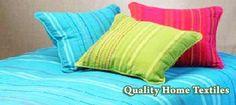 Home Furnishings,Cotton Kitchen Textiles,Decorative Home Furnishings,Cotton Kitchen Towels