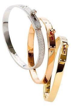 Hermes Bracelets..I must must have