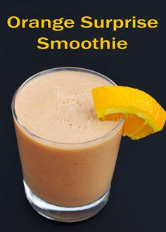 ... Beverages on Pinterest | Smoothie, Stevia and Unsweetened coconut milk