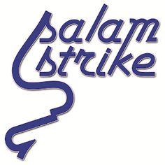 Forum Salam Strike for PC-Windows and Mac APK - Free Sports Apps for Android Live Tv Free, Tv En Direct, Venus Online, Football Streaming, Live Tv Streaming, Sports App, Any App, Mac Os, Android Apps