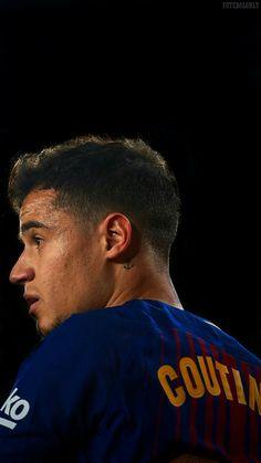 Philippe Coutinho Neymar, Ronaldo, Ynwa Liverpool, Leonel Messi, Marc Andre, Soccer Players, Fc Barcelona, Samba, Football