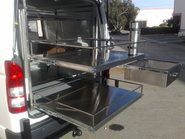 JMax Engineering is a Melbourne business specializing in all aspects of versatile steel and aluminium & Metal fabrication. Professional services at affordable prices. #metalfabrication http://www.jmaxengineering.com.au